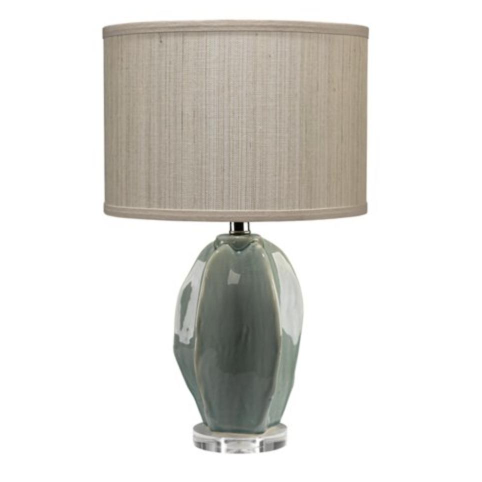 Table Lamp via One Kings Lane