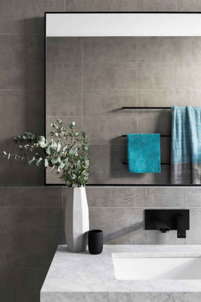 Image by GIA Bathrooms & Kitchens via Houzz