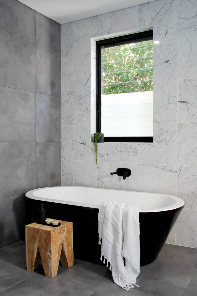 Photo by TSE Photography for The Styling Edge via Houzz