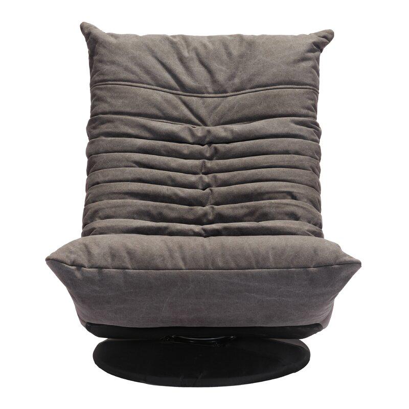 Latitude Run Bachar Lounge Chair via Wayfair