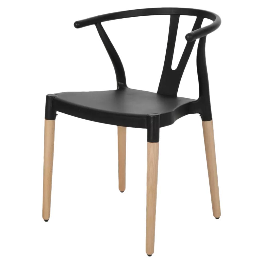CHRISTOPHER KNIGHT HOME 'Mouontfair' Modern Dining Chair via Target