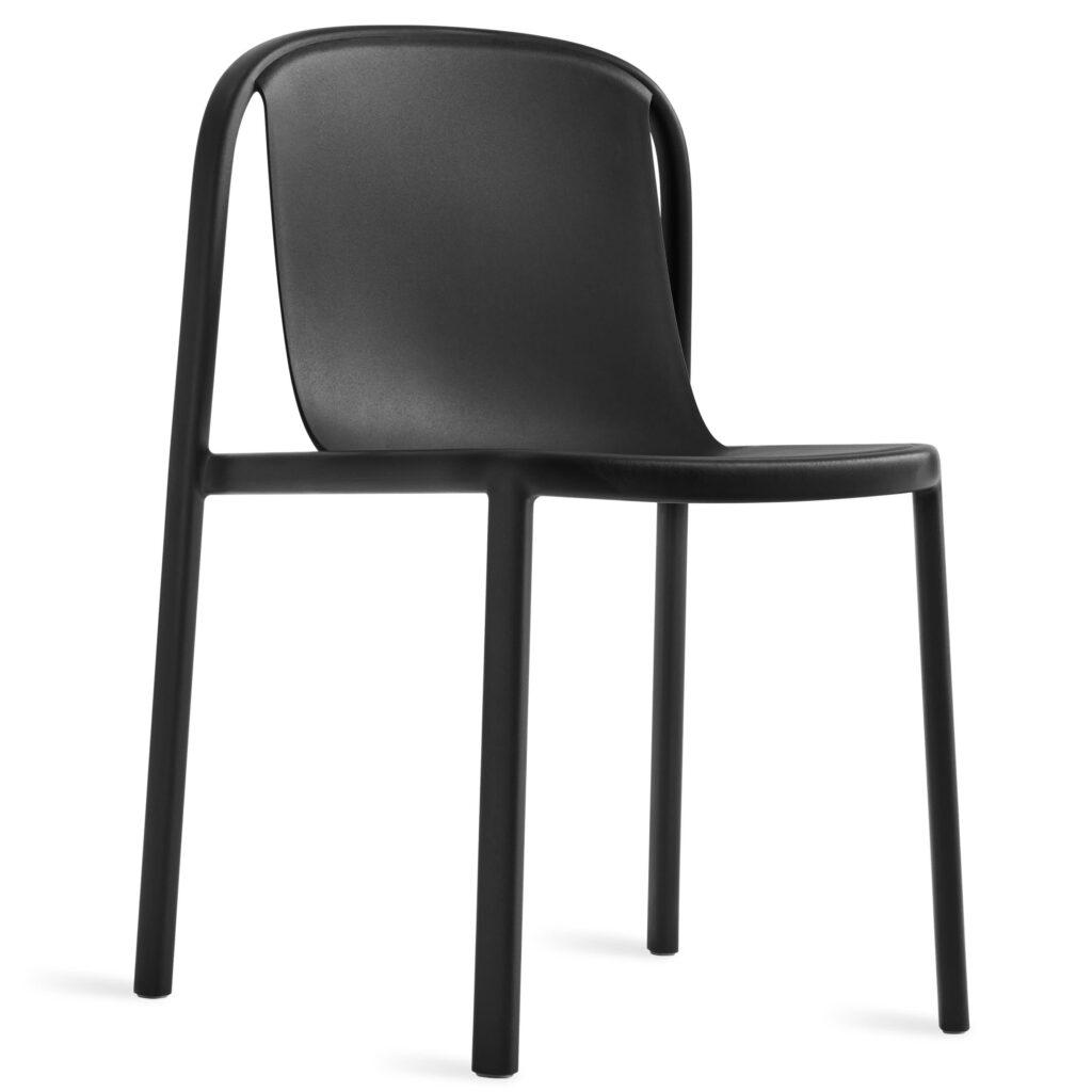 BLU DOT Stacking Side Chair via Wayfair