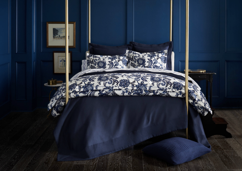 Image by Linen Alley via Houzz